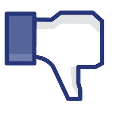 facebookunlikebuton