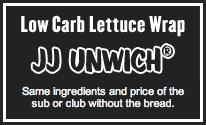 Unwich