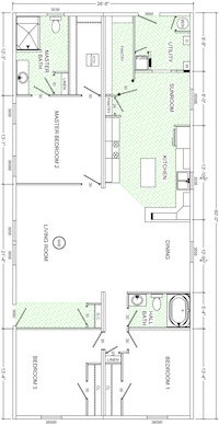 FloorPlanMini