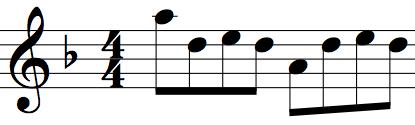 SerenadeTheme