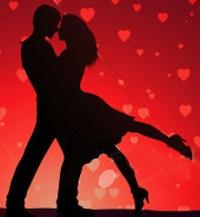valentines-day11