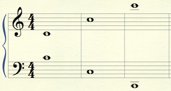 C-Notes
