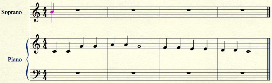 PianoTreble