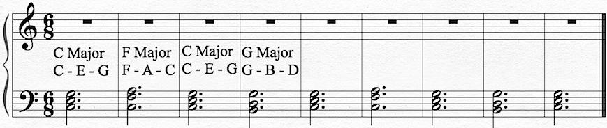 3-Chord-6-8-A