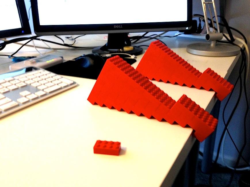 Lego_6