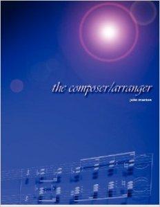 JM_ComposerArranger