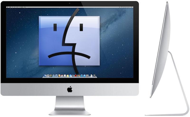 Sad-iMac